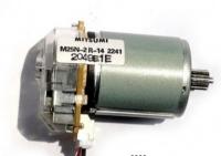 Động cơ DC Servo Mitsumi encoder 334 xung